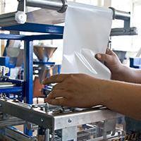 Аренда упаковочного оборудования
