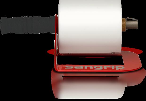 Упаковочная стретч лента