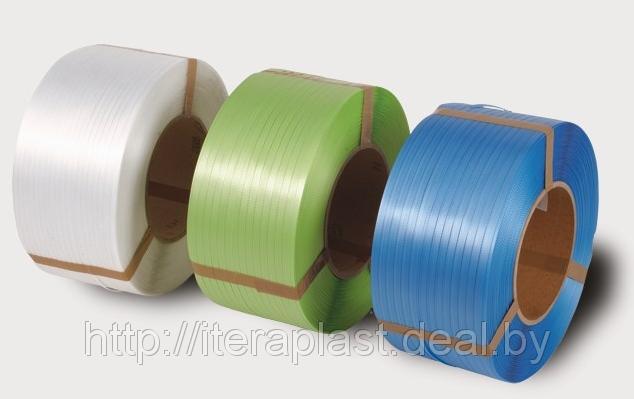 Упаковочный лента / полипропиленовый лента